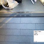 屋根カラーベスト